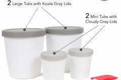 ice-cream-tubs-Picture-2