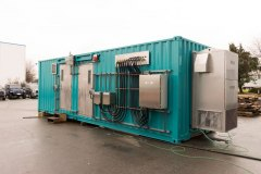 IMG_9386-industrial