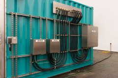 IMG_9399-industrial