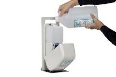sanitizer-IMG_8357-