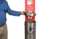sanitizer-IMG_8402