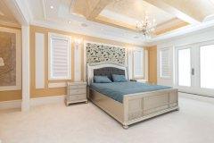 montana-real-estate-IMG_0499