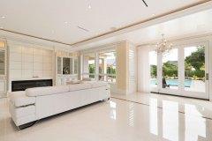 montana-real-estate-IMG_0548