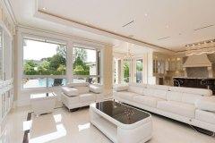 montana-real-estate-IMG_0552