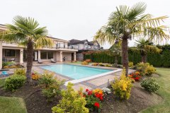 montana-real-estate-IMG_0559