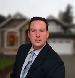 Realtor Photo Shoot
