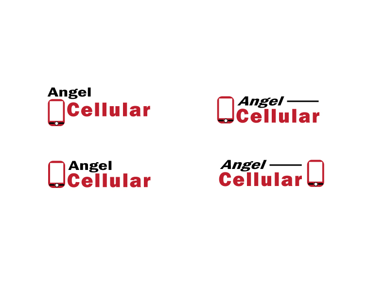 Angel-Cellular-Logo-3