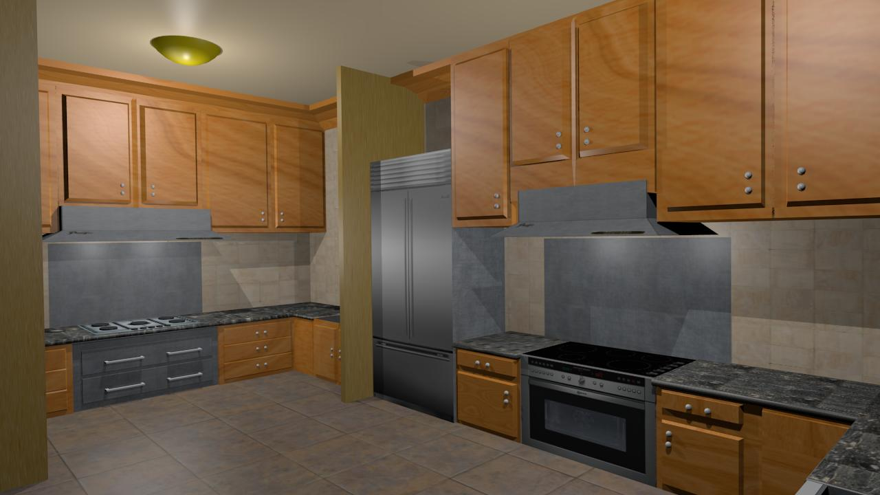 kitchen-interior1