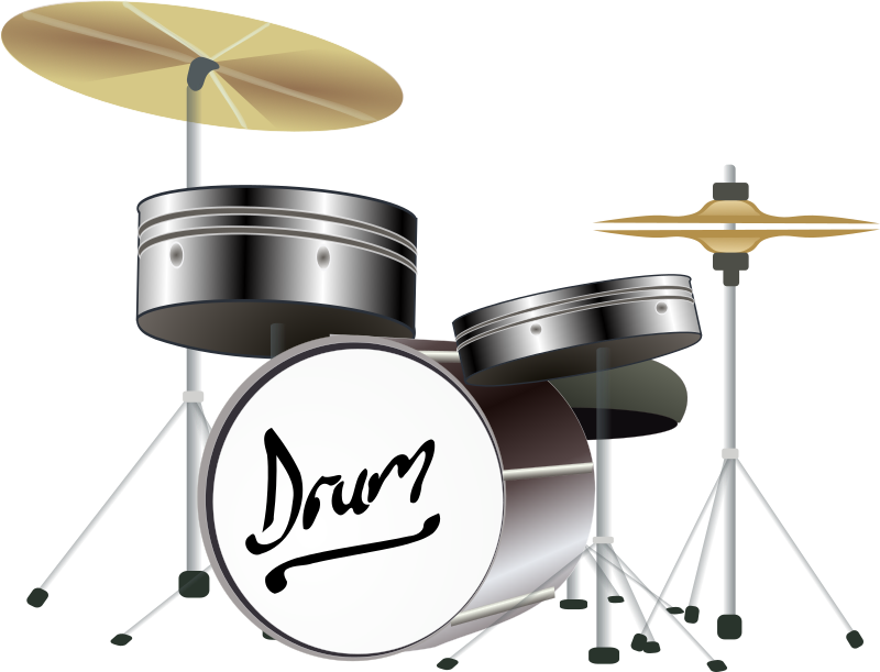 TheresaKnott-Drum-Kit-3-800px