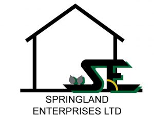 Springland-Enterprises-Logo-only
