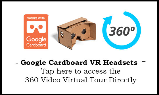 Google-360-VR-Headset