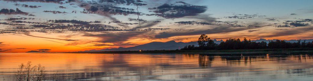 Slideshow-Sunset-Terra-Nova