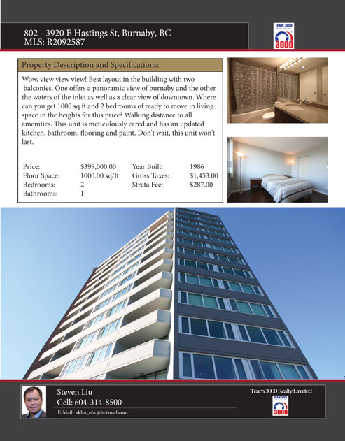 802-3920-e-hastings-st-burnaby-bc-02