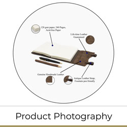 Product Photography for Amazon, E-Commerce